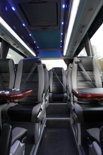 16 - 17 Seater (1)