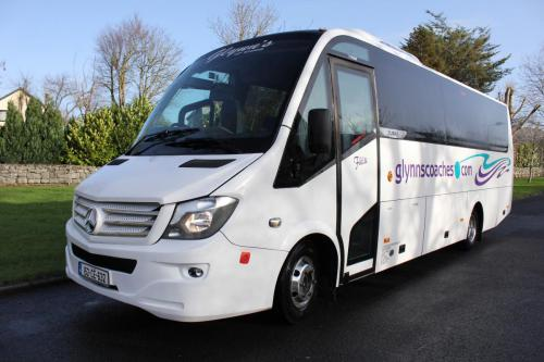 16 - 17 Seater (2)