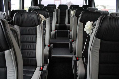 29 - 33 Seater (1)