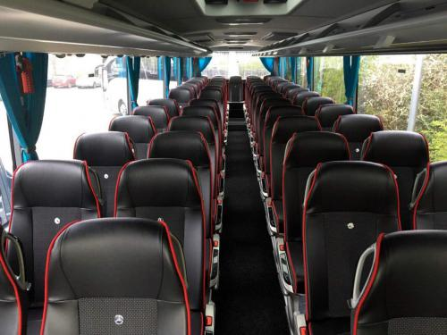 55 Seater (1)